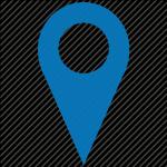 AUR-Map-Icon-150x150