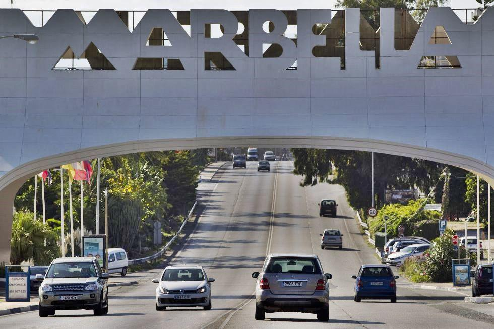 Supreme Court overrides completely the Marbella General Urban Plan